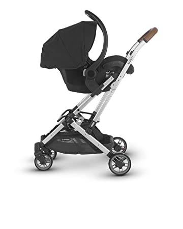 UPPAbaby MINU Adapter For Maxi COSI Nuna And Cybex