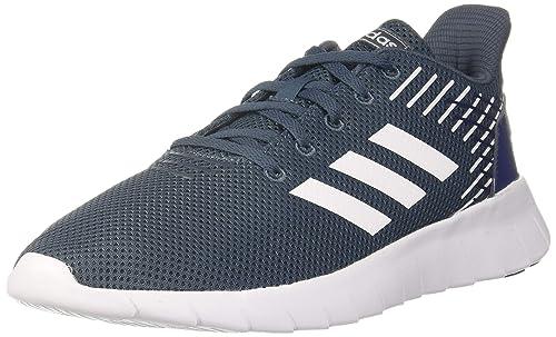 Buy adidas Men's Asweerun Running Shoes