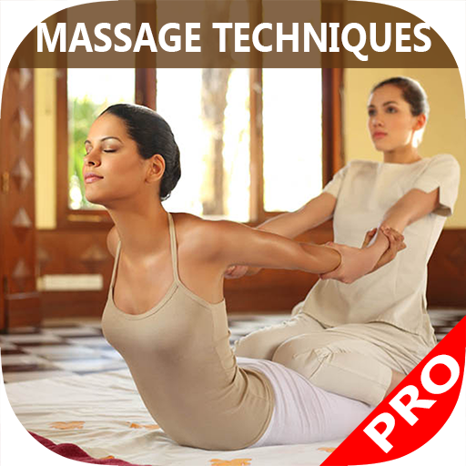 Review Of Thai Massage Pro