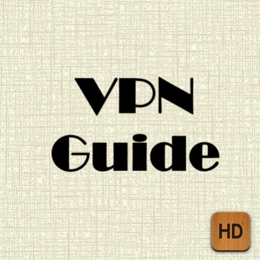 VPNGuide - Discount Uk Website