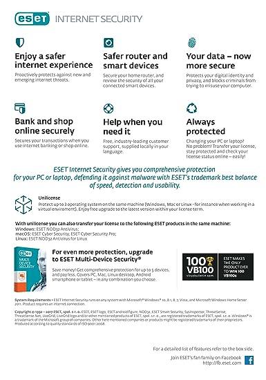 eset smart security 10 premium key facebook