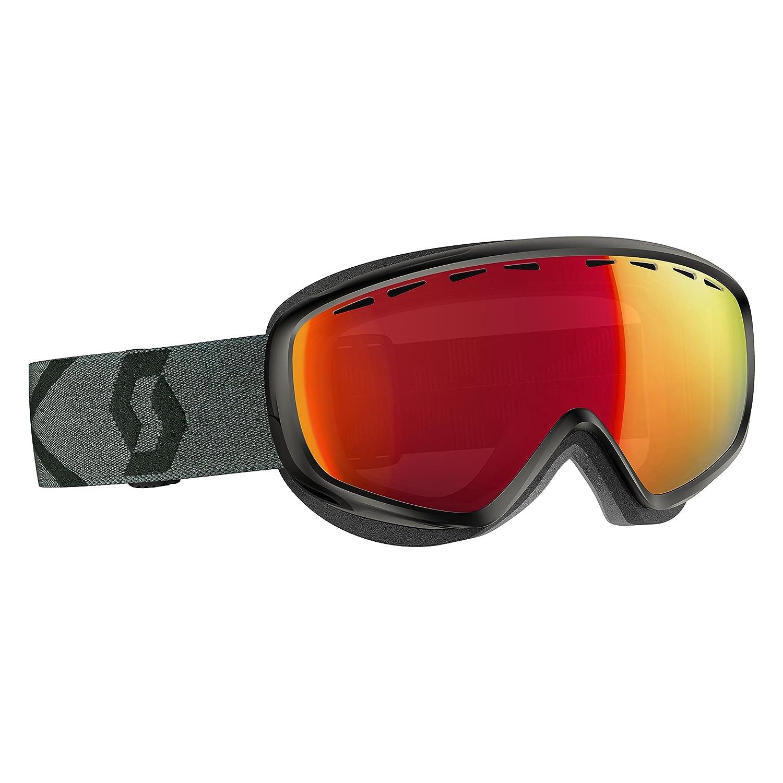 Scott Damen Damen Damen Dana Skibrille B0773SB59F Skibrillen Sehr praktisch 8e51ac