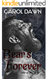 Bear's Forever: Infernal Sons MC #1