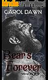 Bear's Forever: Infernal Sons MC #1
