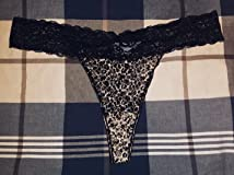 Different Brands = Different Sizing, cute, its a great deal, will purchase again
