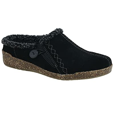 Amazon.com | Earth Origins Women's Johanna Slip On | Shoes