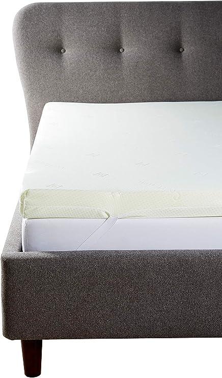 Materassi Ikea Sono Buoni.Singolo 2 Cm Di Spessore Ikea Euro Di Topper Materasso