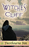 Witches' Cliff (Deerbourne Inn Series)