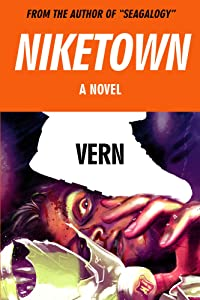 Niketown: A Novel