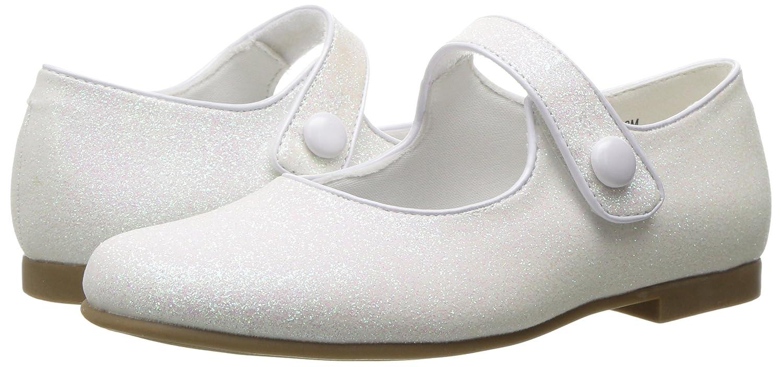 Rachel Shoes Kids Halle Mary Jane