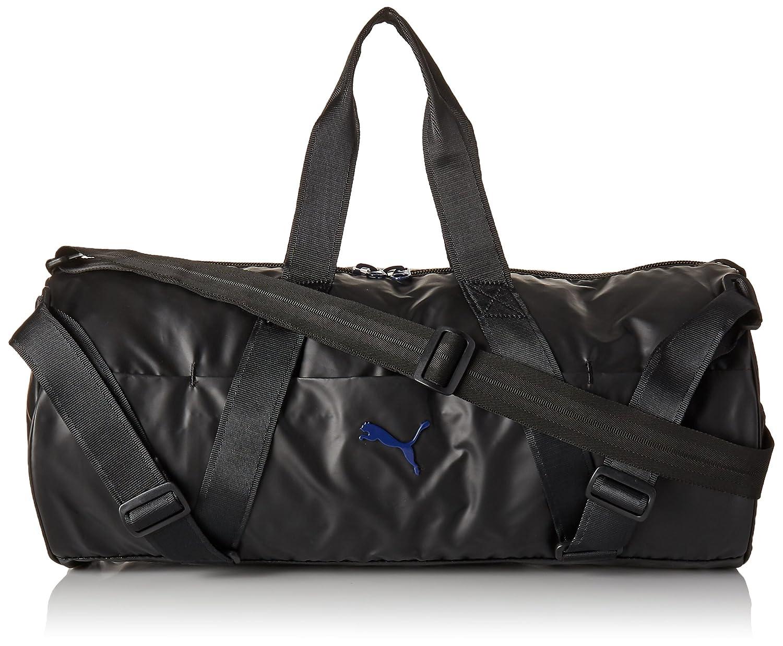 Puma Womens VR Combat Sports Bag One Size Black  Amazon.co.uk  Sports    Outdoors ea918931792d1