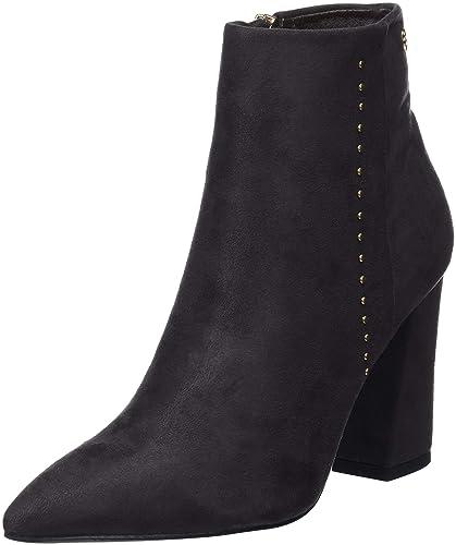 XTI Damen 30951 Kurzschaft Stiefel,   Amazon   Stiefel, Schuhe & Handtaschen 69c5b4