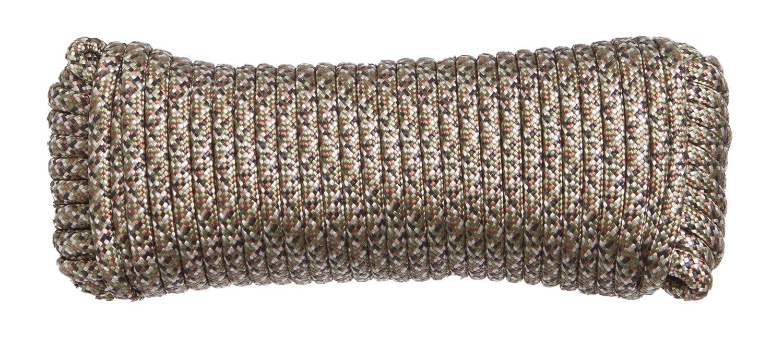FRENDO Corde - Cuerda Ultra Resistente, 20 m