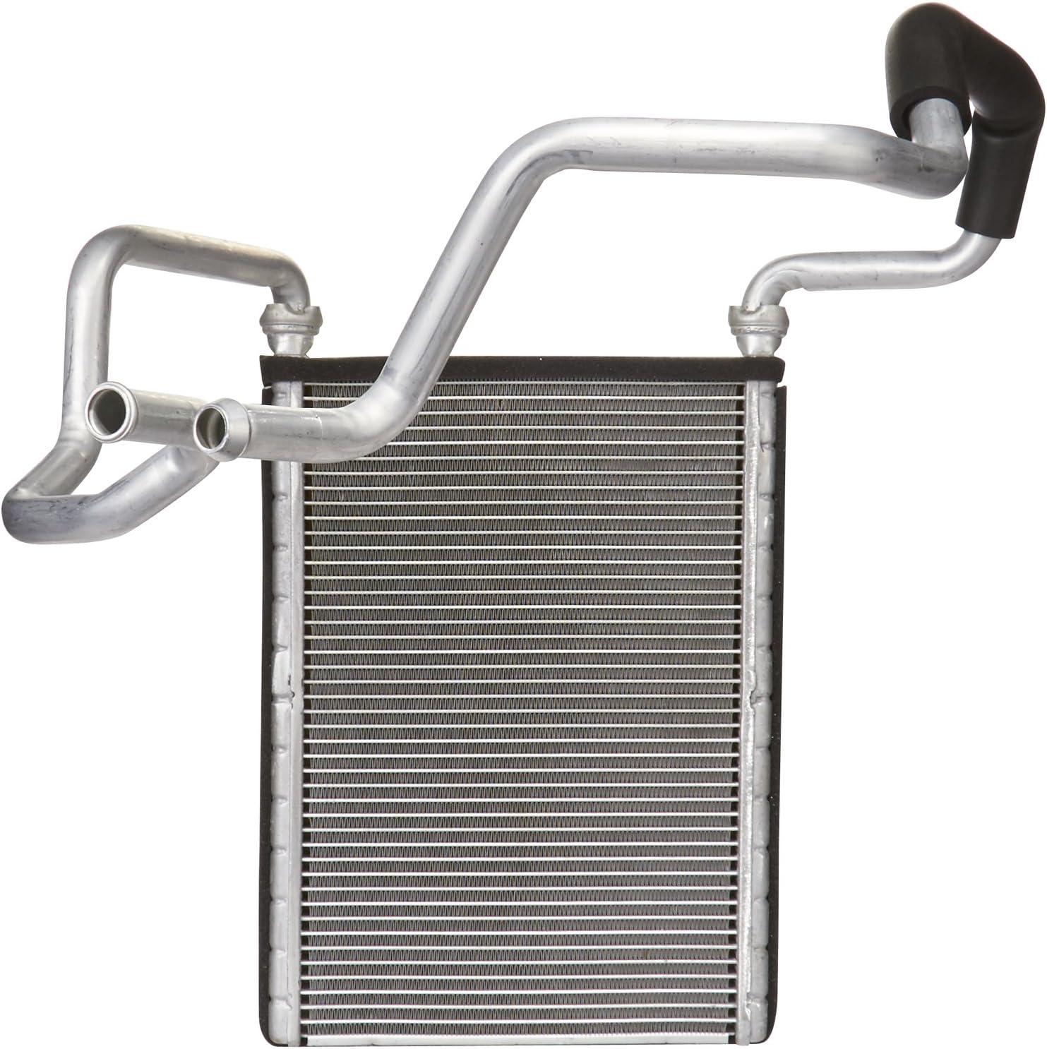 HVAC Heater Core Spectra 99392