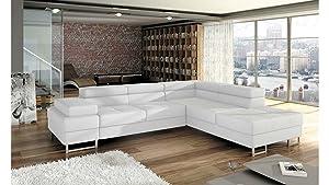 Sofa und Sitzgruppe für das Wohnzimmer • Schöne Möbel kaufen Wohnzimmermöbel