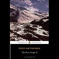 The Snow Leopard (Penguin Classics) (English Edition)