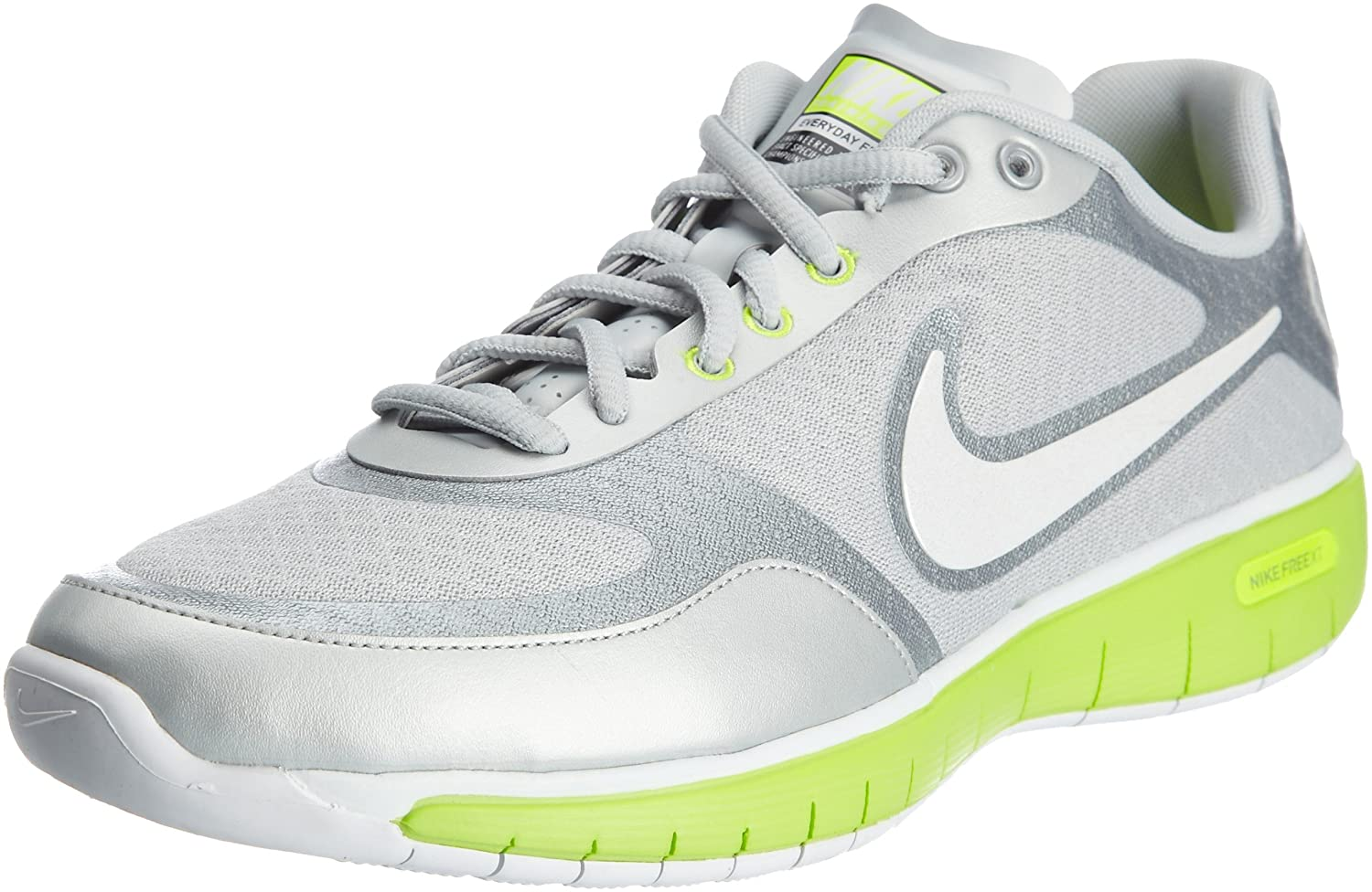 wholesale dealer 6244a 0c495 Nike Free XT Everyday Fit Women's Shoes