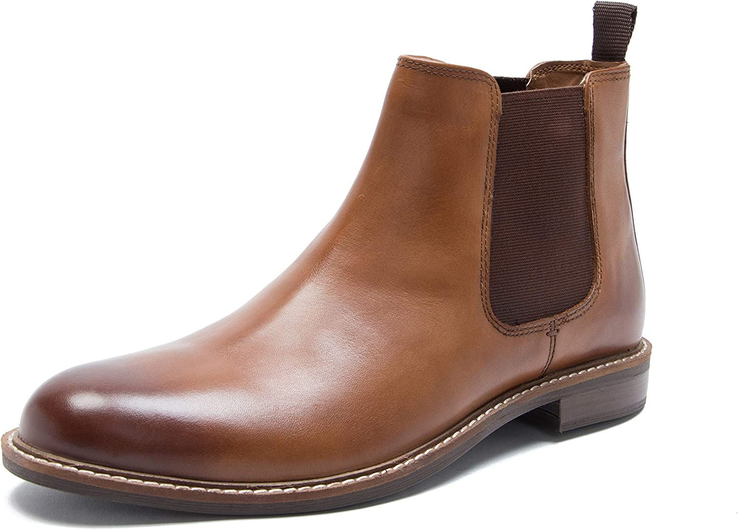 Red Tape Men's Chelsea Max Spring new work one after another 82% OFF Boots