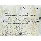 Gerhard Richter: Series, Cycles and Spaces