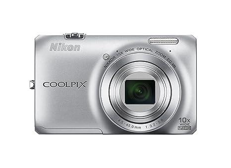 Fotocamera digitali zoom 10x 92