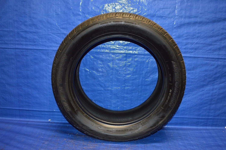 Arizonian Used 195/55R16 Tire