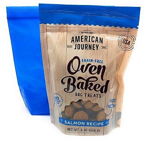 Amazon.com: American Journey – Juego de 2 moldes para horno ...