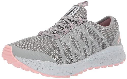 Versafoam Shift Road Running Shoe