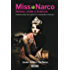 Miss Narco