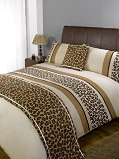 Dreamscene Soft Touch Bed In A Bag Complete Set With Pillowcases Complete  Bedding Set 670180992