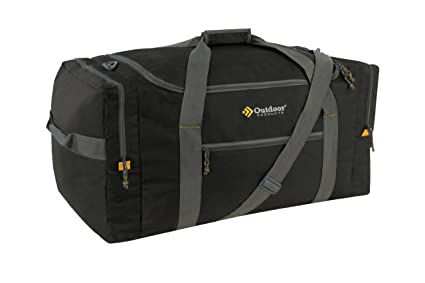 Amazon.com  Outdoor Products Mountain Duffle Bag  Clothing a958c68324