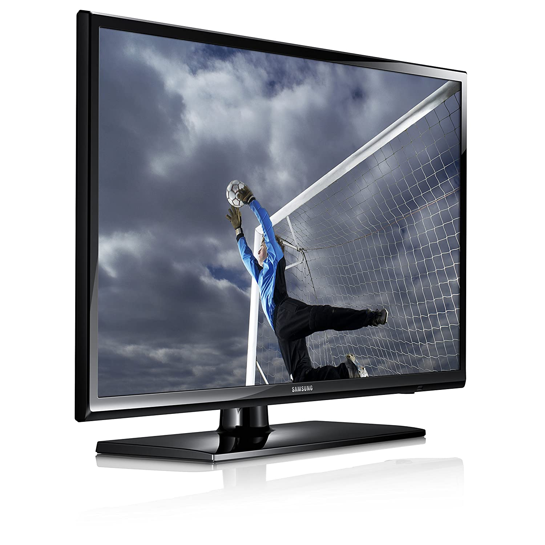 tv 1080p. amazon.com: samsung un40h5003 40-inch 1080p led tv (2014 model): electronics tv