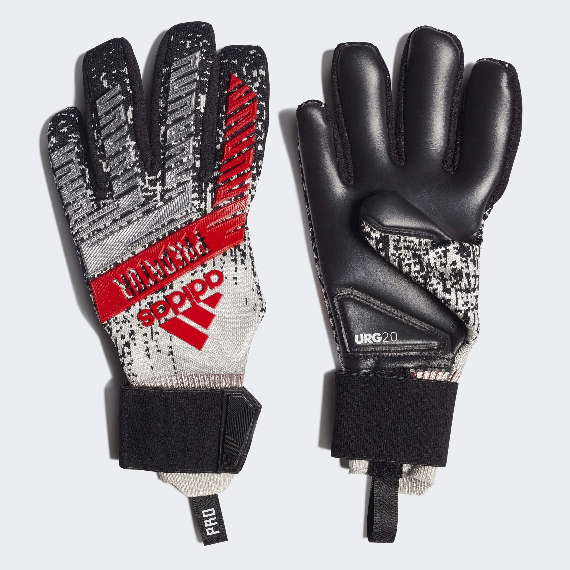 adidas Predator Pro Gloves Men's