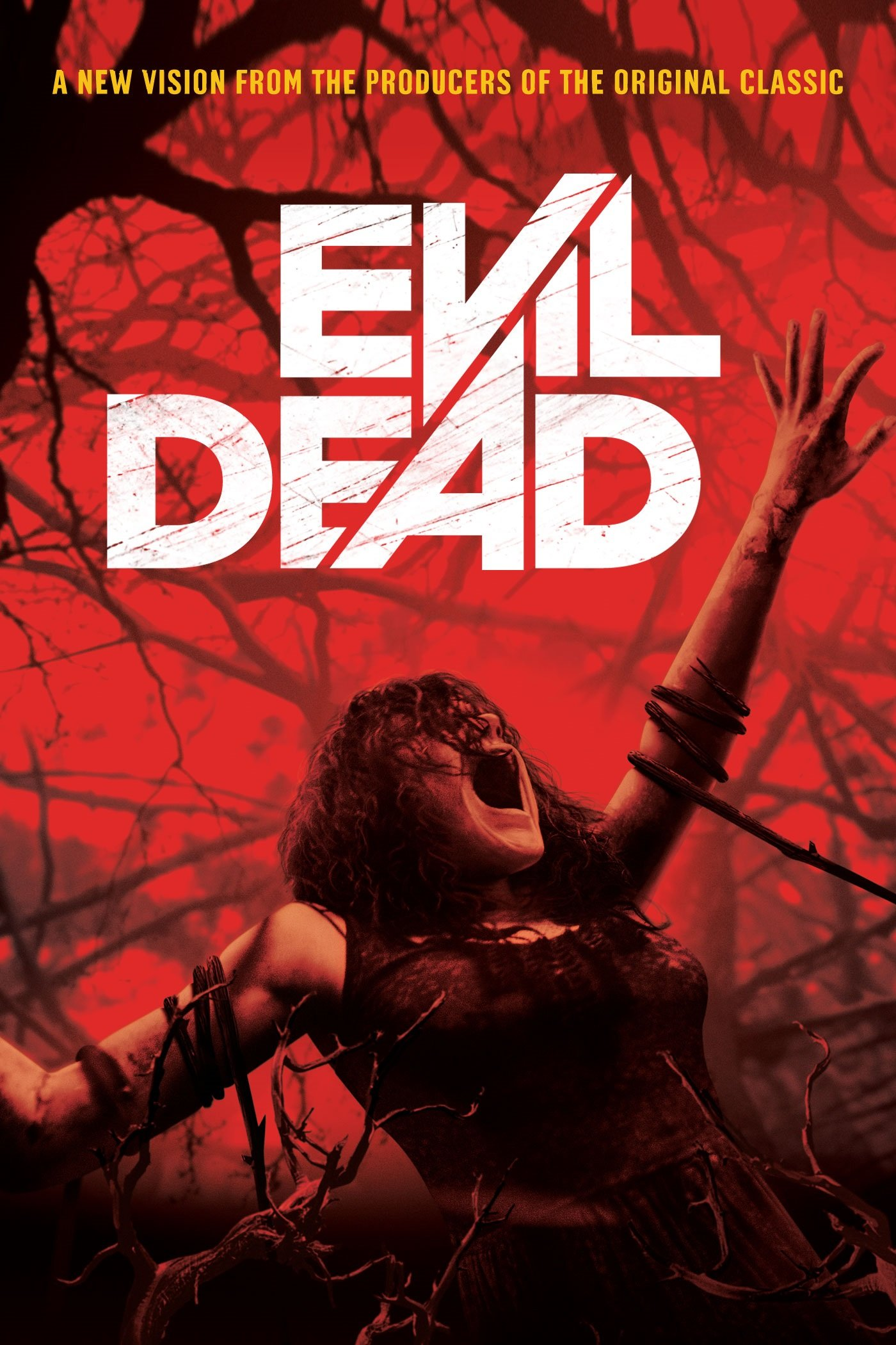 evil dead 2013 full movie free download in hindi hd