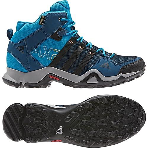 scarpe da montagna uomo adidas