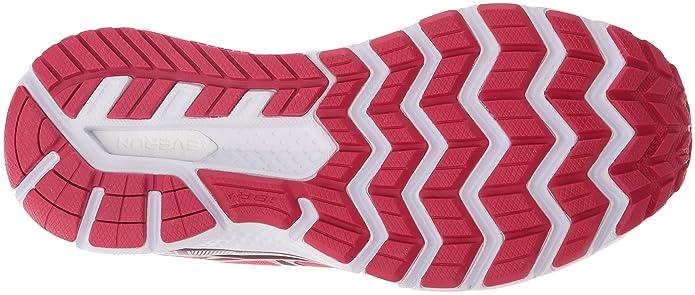 81d713da067 Tenis F Saucony Triumph Iso 3 40 S10346-2  Amazon.com.br  Amazon Moda