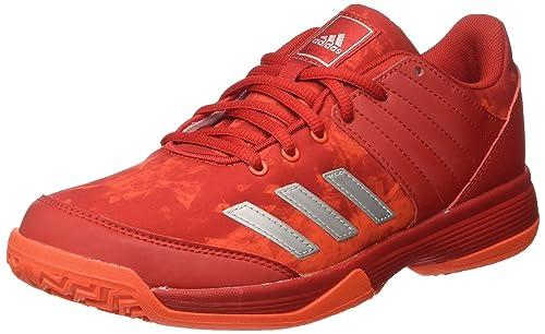 e9f937d93764e Adidas Ligra 5
