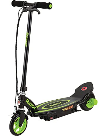 Electric Scooters Amazon Com