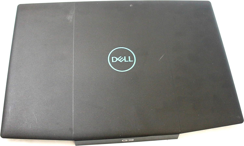 747KP Dell G3 15 3590 Genuine OEM Back Cover