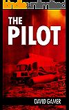 The Pilot: A seaside Sci-Fi story