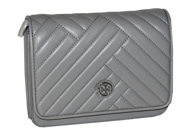 9e07354886fd Amazon.com  Tory Burch Alexa Combo Crossbody Women s Leather Handbag  Shoes