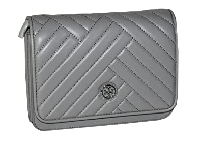 6967064fb90 Image Unavailable. Image not available for. Color  Tory Burch Alexa Combo  Crossbody ...