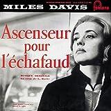 """Ascenseur pour l'Echafaud (Ltd.10"""" Collectors ed) [Vinyl Single]"""