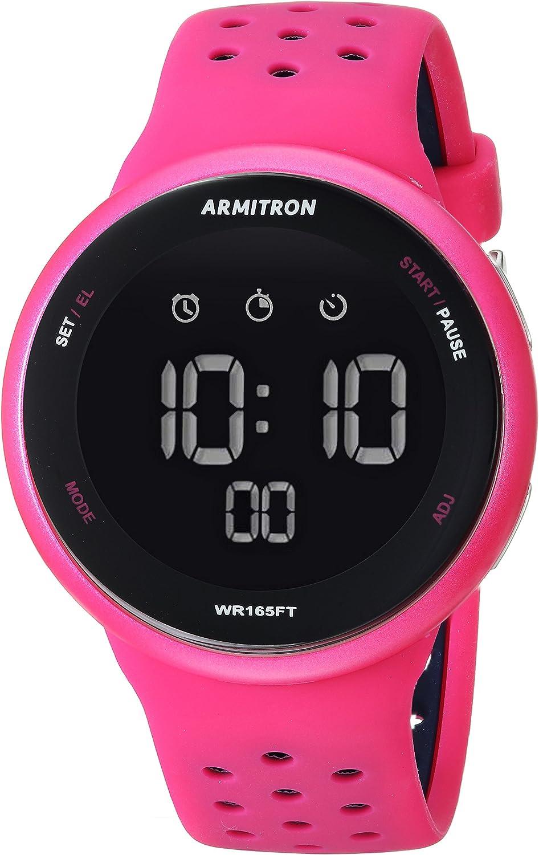 Reloj - Armitron Sport - para -