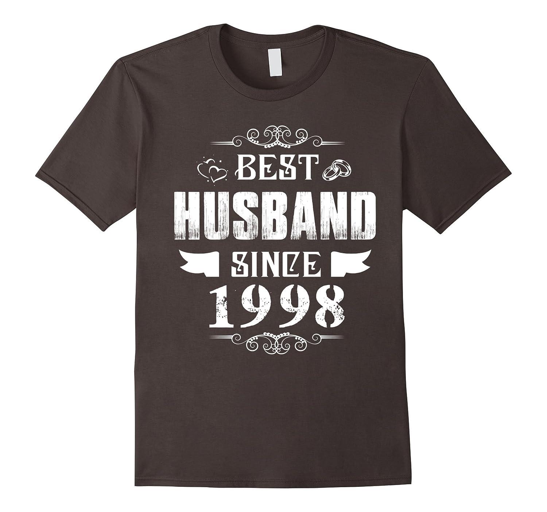 Best Gift For Wedding Anniversary For Husband: Mens Anniversary Gift 20 Years Wedding