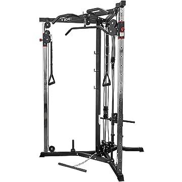 Valor Fitness BD-61