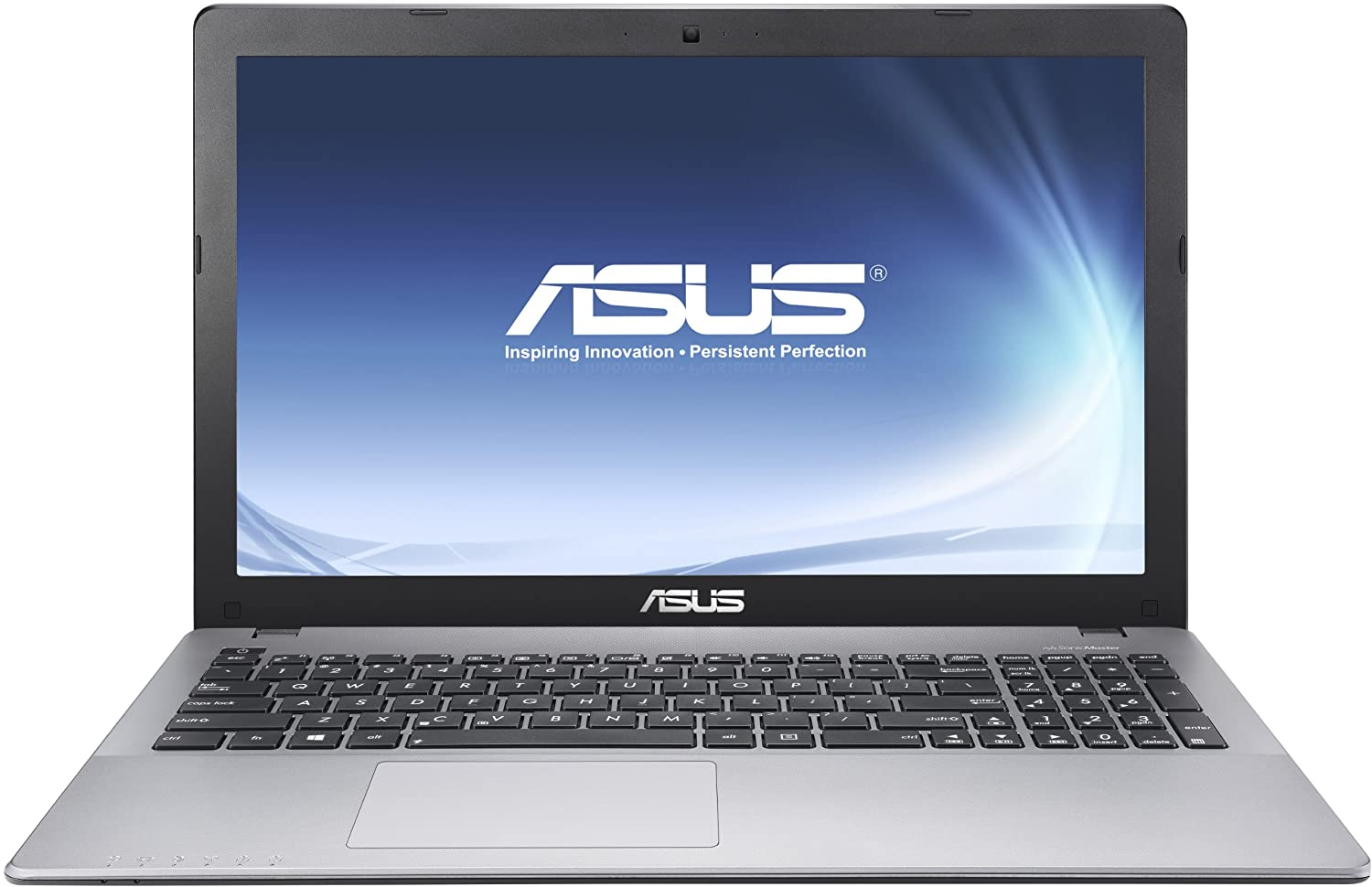 ASUS F550CA DRIVERS FOR WINDOWS XP