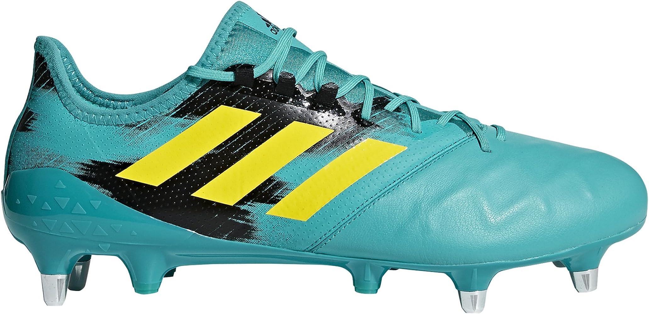 Chaussures HommeMulticolore Rugby Adidas Sg De Kakari Light rBWdQCoxe