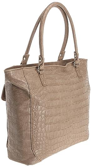 Bilbao De Hombro Shopping Bolso es Amazon Poche Paquetage q4fRwnxp
