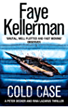 Cold Case (Peter Decker and Rina Lazarus Series, Book 17)