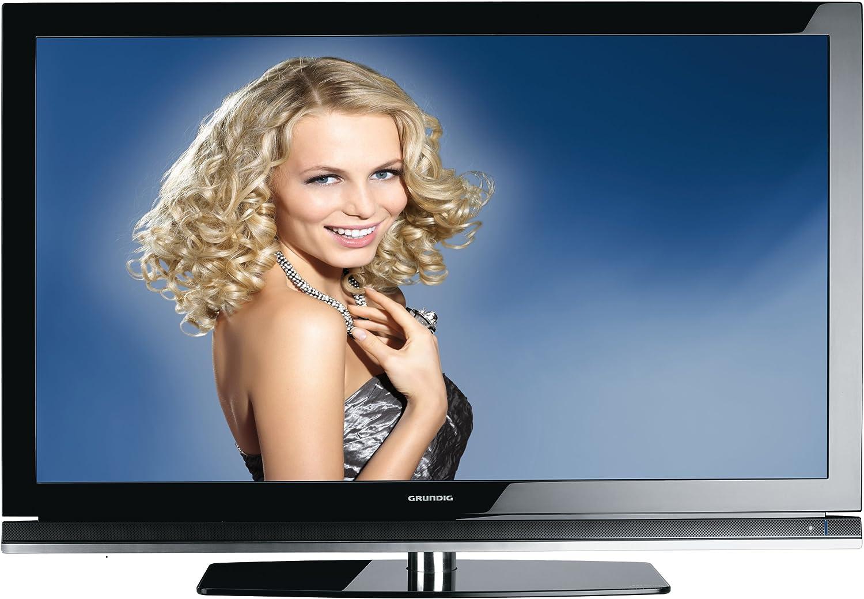 Grundig GBI8932 - Televisor LED Full HD 32 pulgadas: Amazon.es: Electrónica